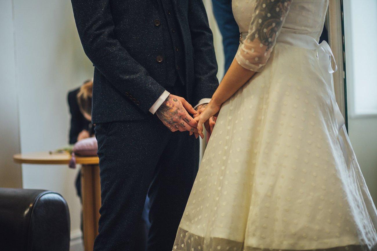 Liverpool Wedding Photographers_1212.jpg