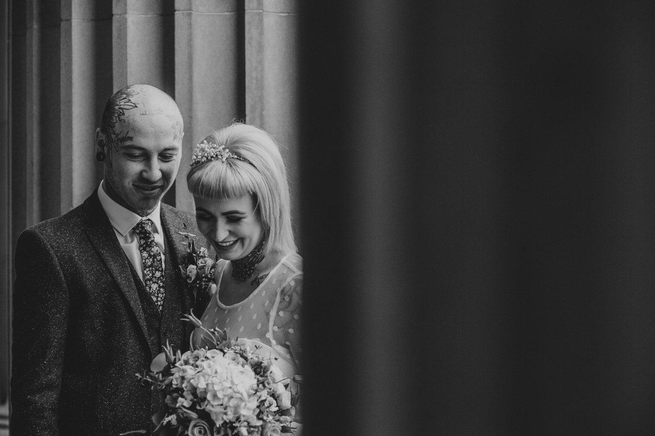 Liverpool Wedding Photographers_1222.jpg