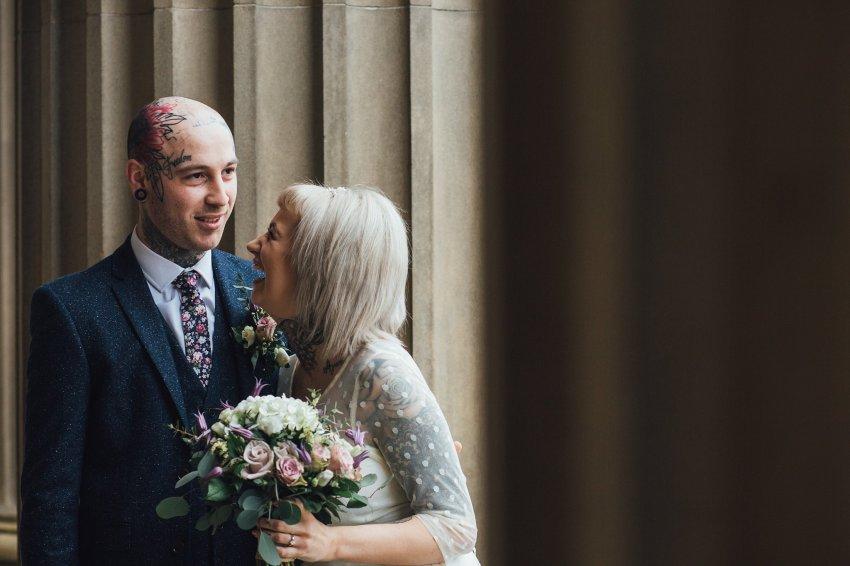 Liverpool Wedding Photographers_1223.jpg
