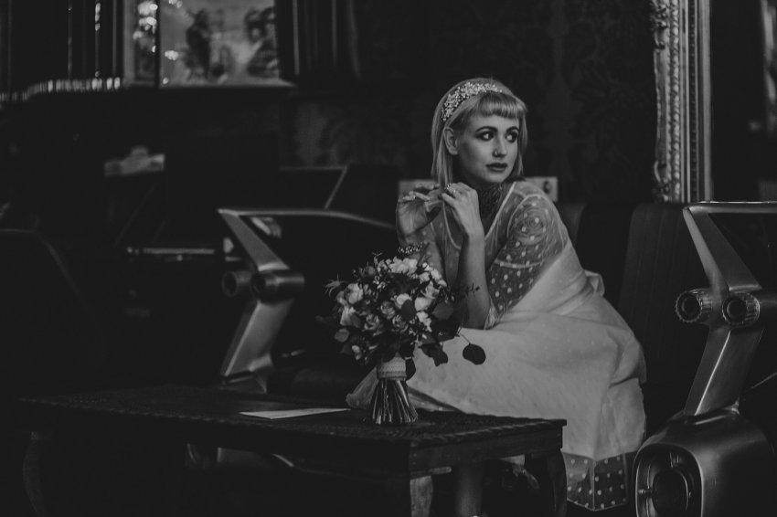 Liverpool Wedding Photographers_1228.jpg