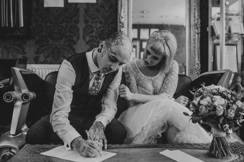 Liverpool Wedding Photographers_1230.jpg