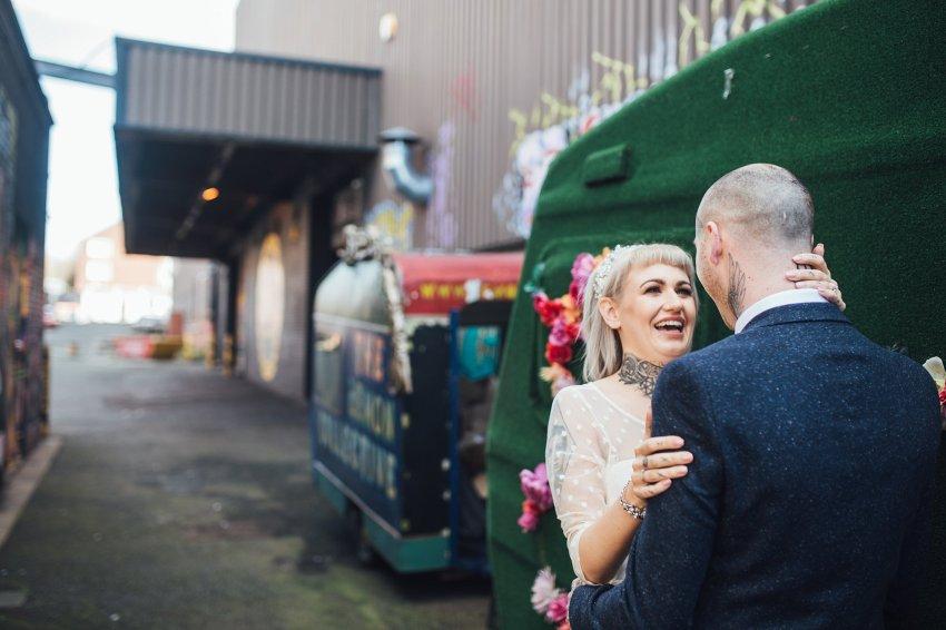 Liverpool Wedding Photographers_1242.jpg