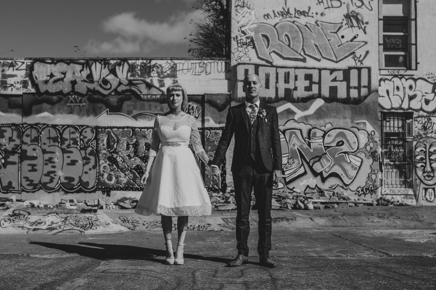 Liverpool Wedding Photographers_1247.jpg