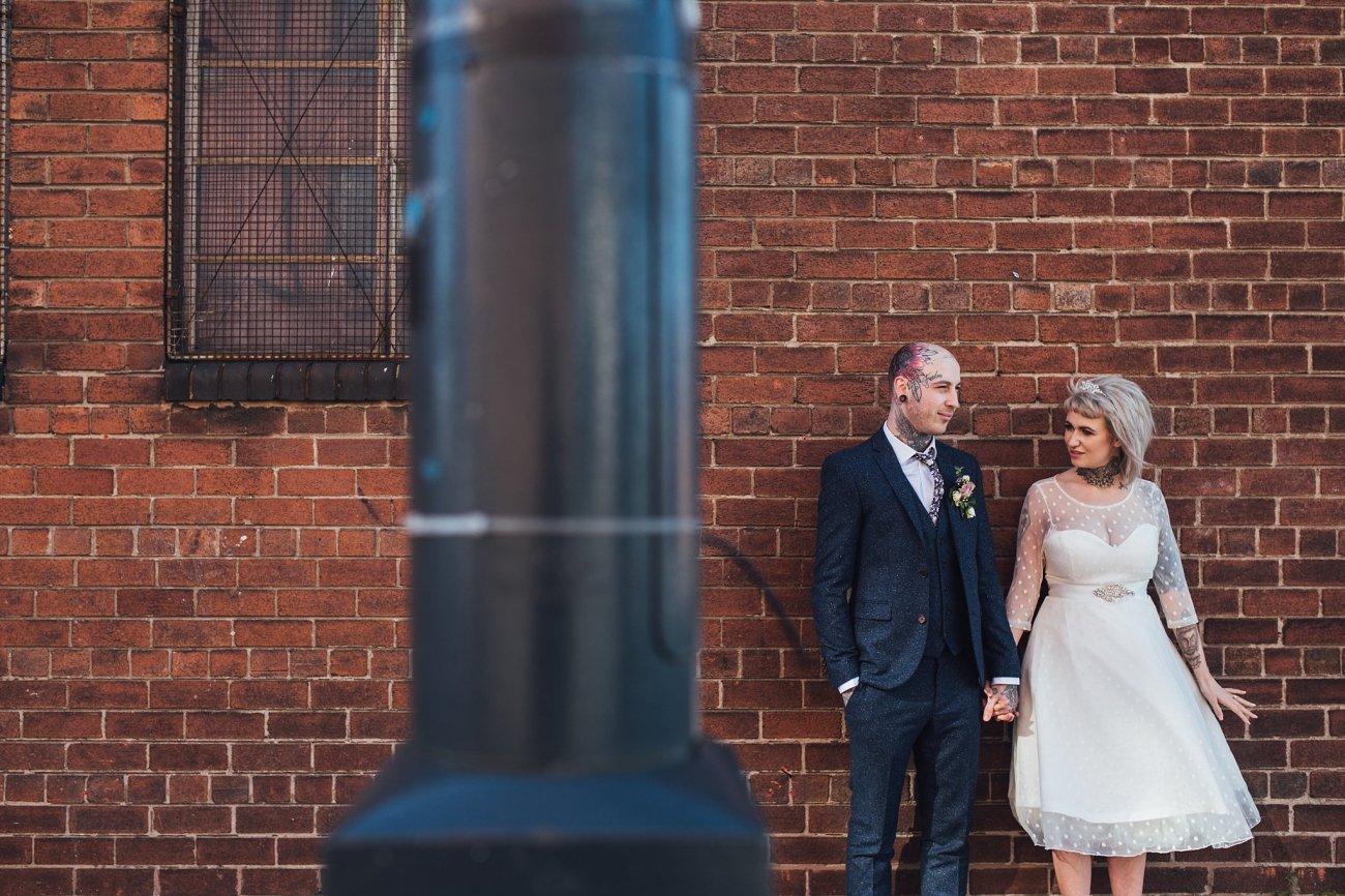Liverpool Wedding Photographers_1255.jpg