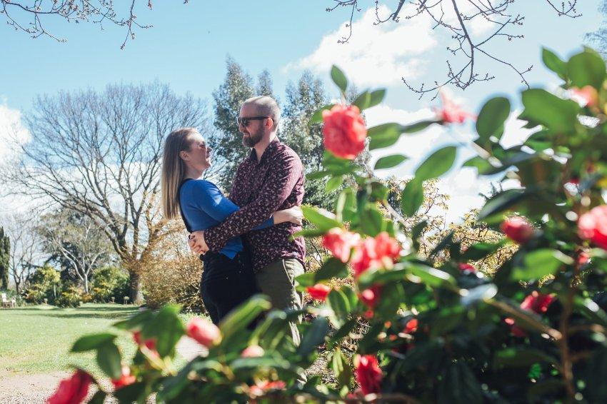 Liverpool Wedding Photographers_1259.jpg