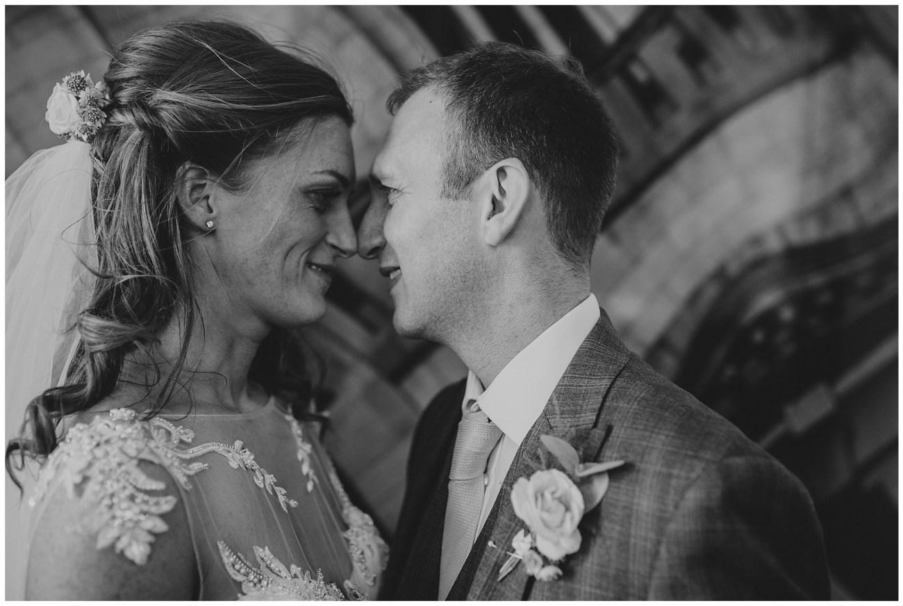 liverpool wedding photo
