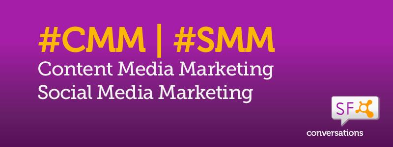 Social Media Content Media Blog Teaser Strutturafine