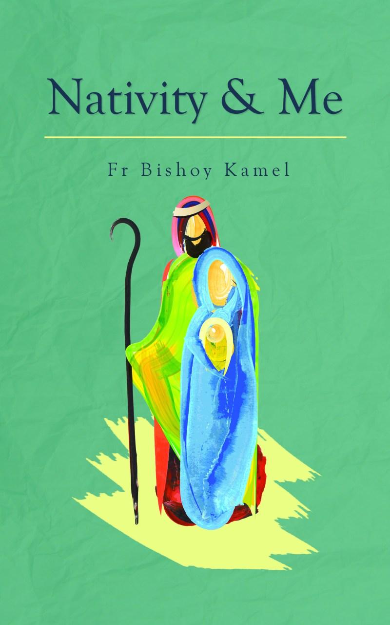 Nativity and Me: St Shenouda Press- Coptic Orthodox Store