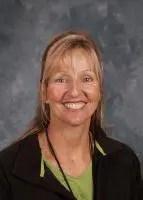 Mrs. Figler
