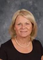 Mrs Curcio