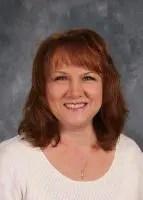 Mrs DeWitt