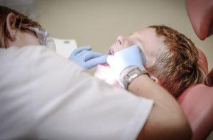 dental apt