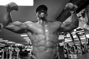 Testosterone Enhancing Tips