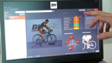 bikefit-workflow-sm-2.jpg