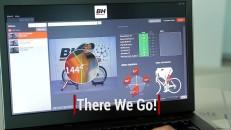 bikefit-workflow-sm-4.jpg
