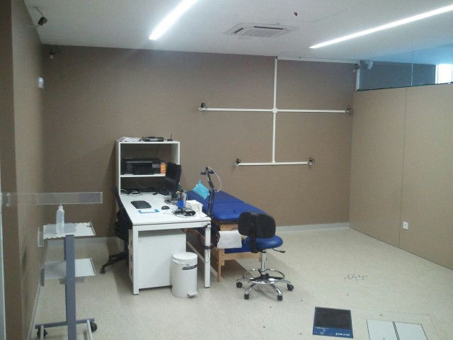 biomechanic-lab-mutua-navarra-1.jpg