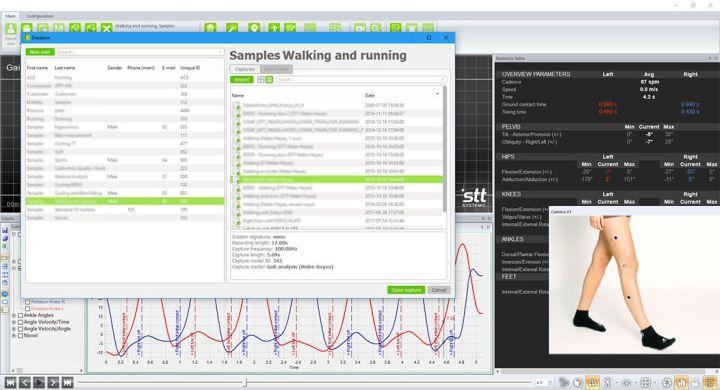 clinical-screenshot-small.jpg