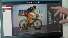 cycling-2dma-workflow-sm-2.jpg
