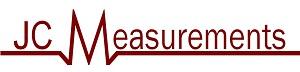 JC Measurements
