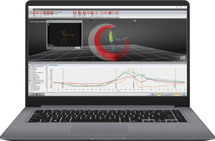 golf-3dma-computer.jpg