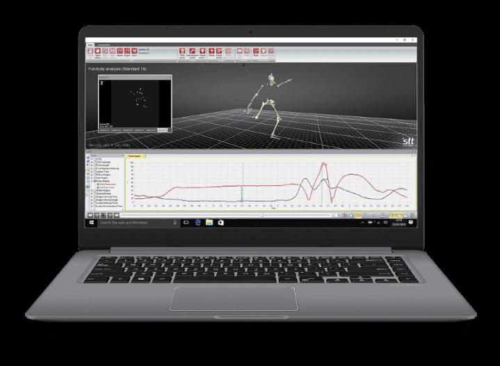 sports-3dma-computer.png
