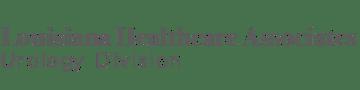 Purohit Urology Logo
