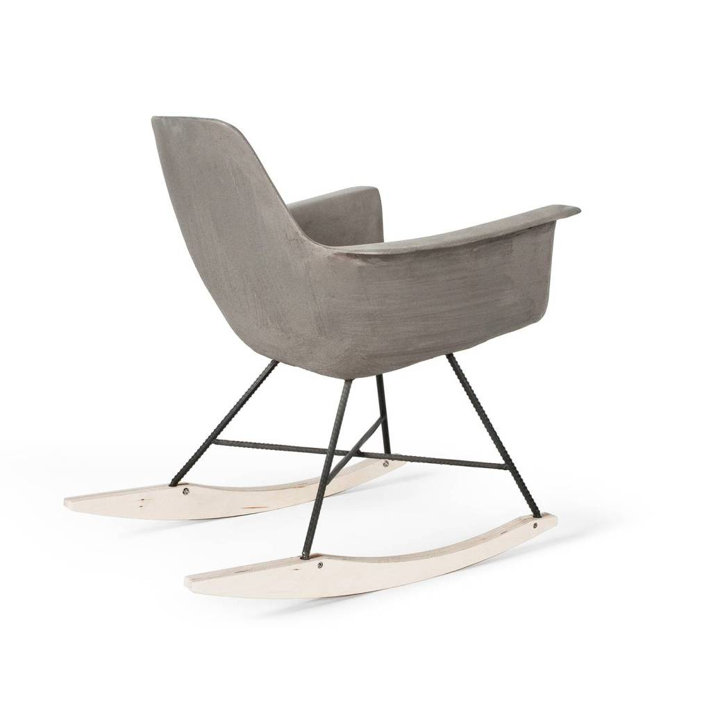 Hauteville-concrete-rocking-chair-design-lyon-beton-02