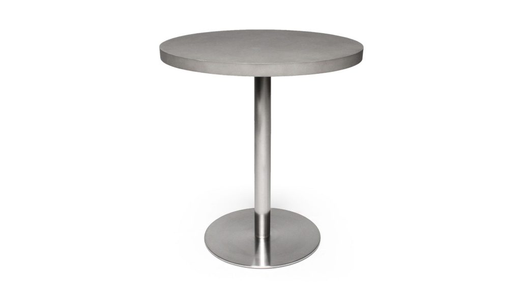LYON_BETON_BISTRO-TABLE