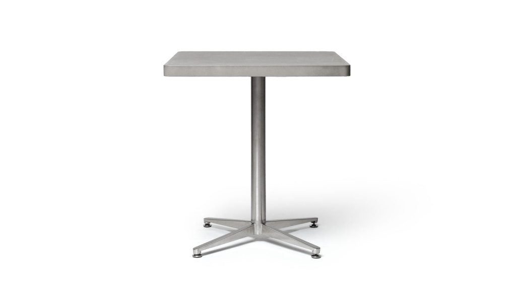 LYON_BETON_BISTRO-TABLE_CARRE