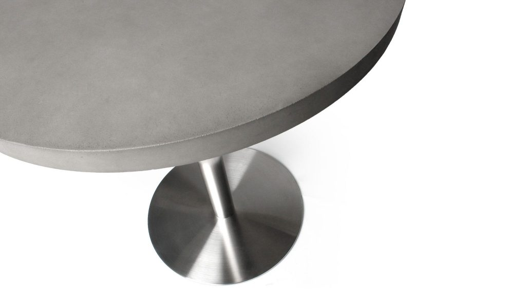 LYON_BETON__BISTRO-TABLE_01