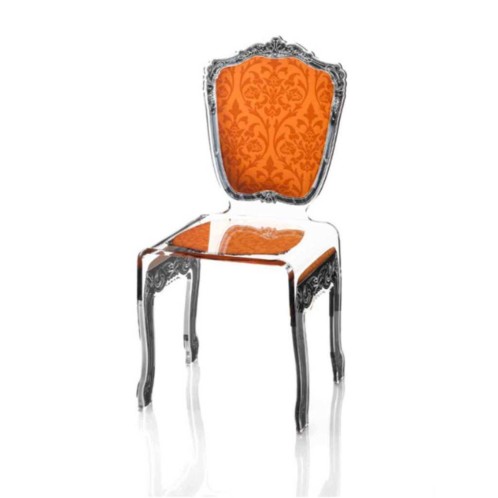 acr-cha-bar-orange