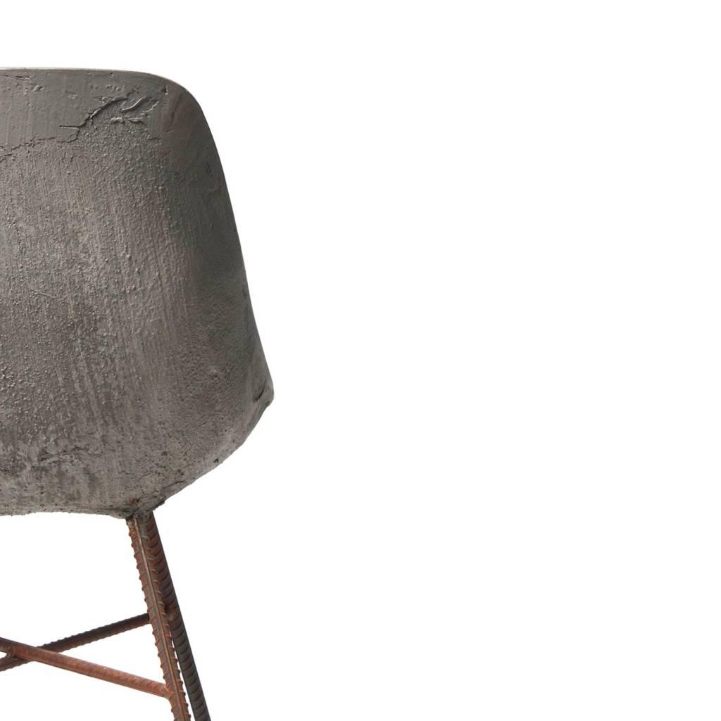 lyon-beton-hauteville-chair