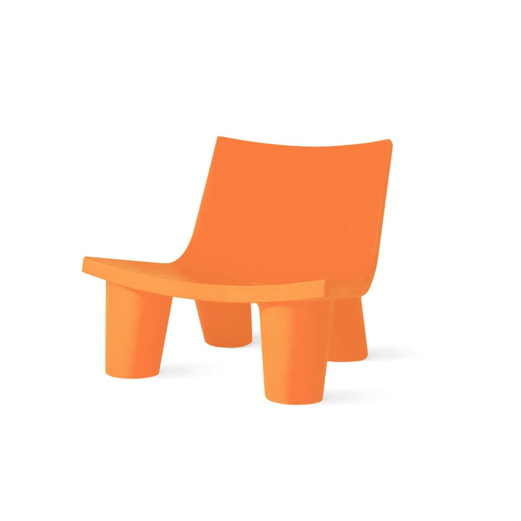 sli-chair-low-orange