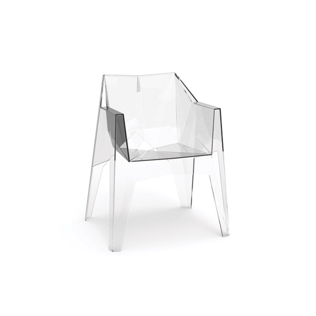von-chair-voxel-transparent