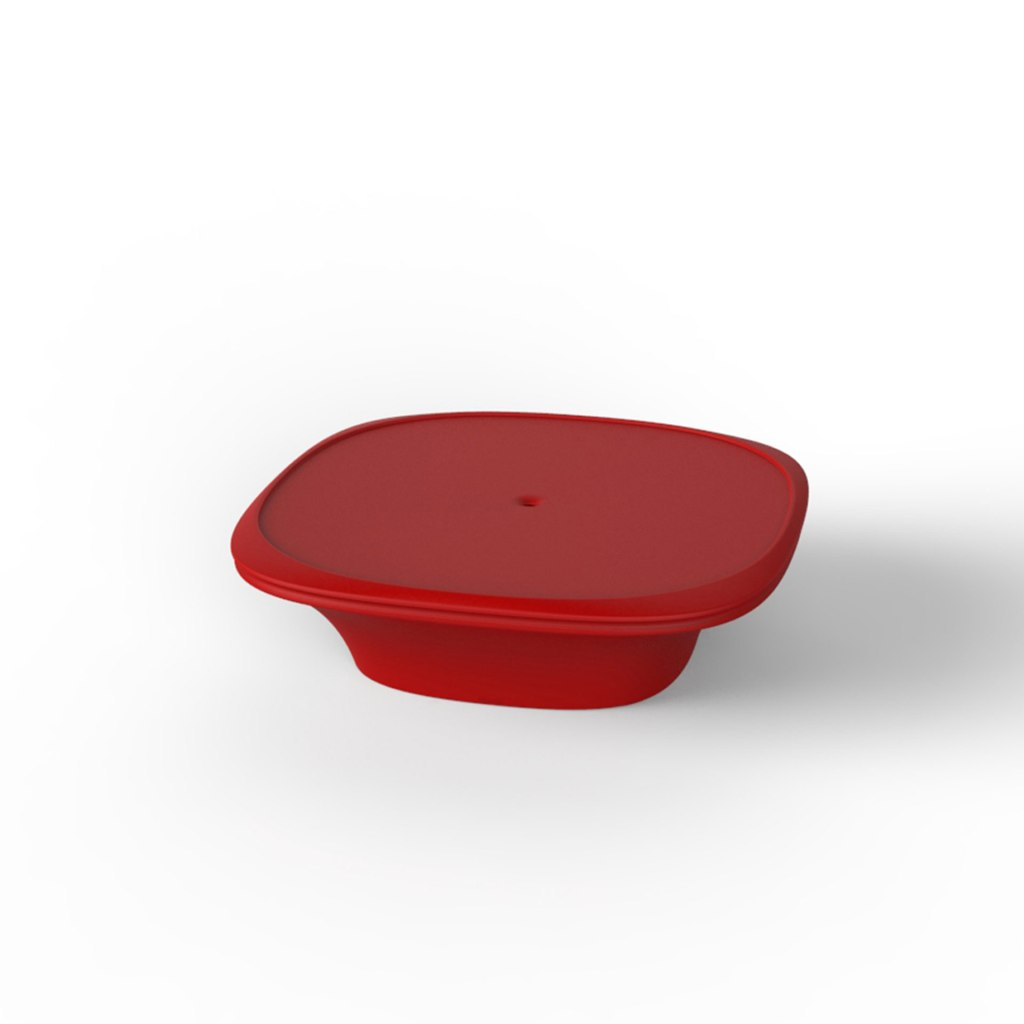 von-table-ufo-rouge