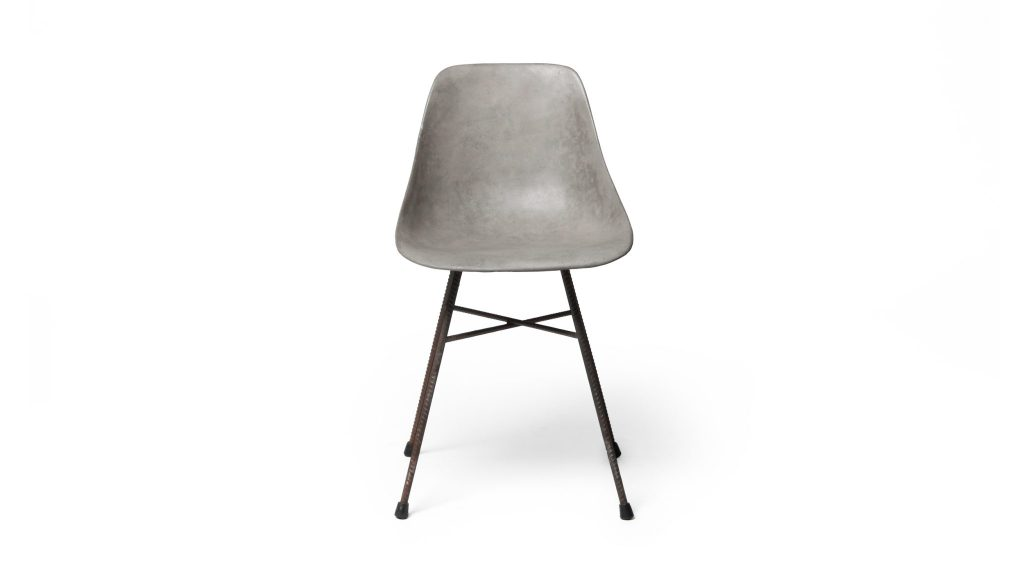 DL-09109-hauteville-chair_01