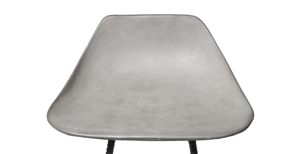 DL-09127-hauteville-counter-chair-04