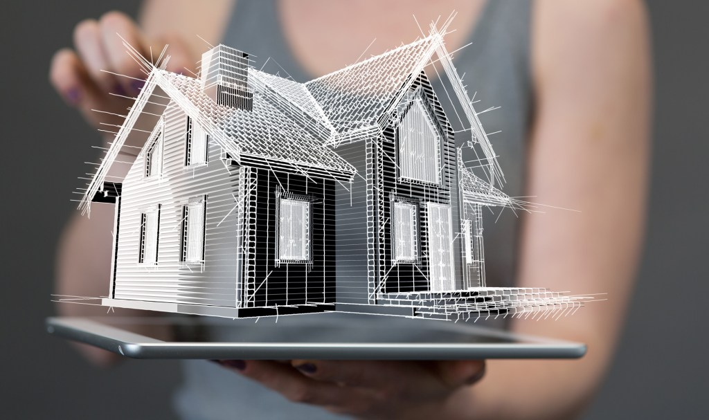 """How Is """"PropTech"""" Changing Real Estate?"""