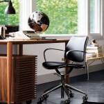 Design Furniture For Home Office Stua