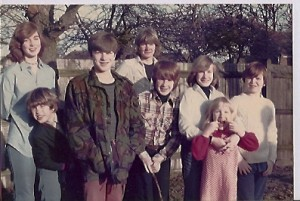 1978 Collingham