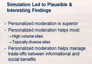 personalised-moderation