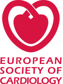 ESC European Society of Cardiology logo