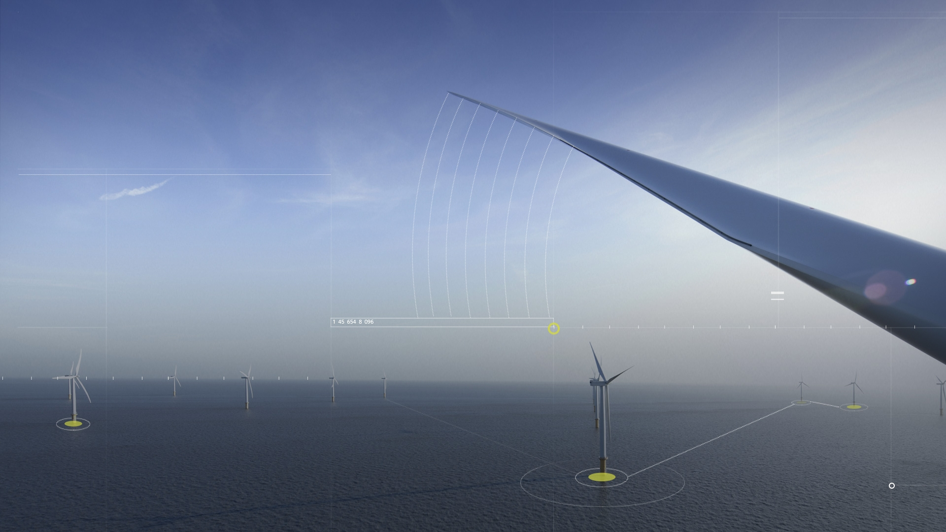 header-poster-sustainable-energy-1920x1080