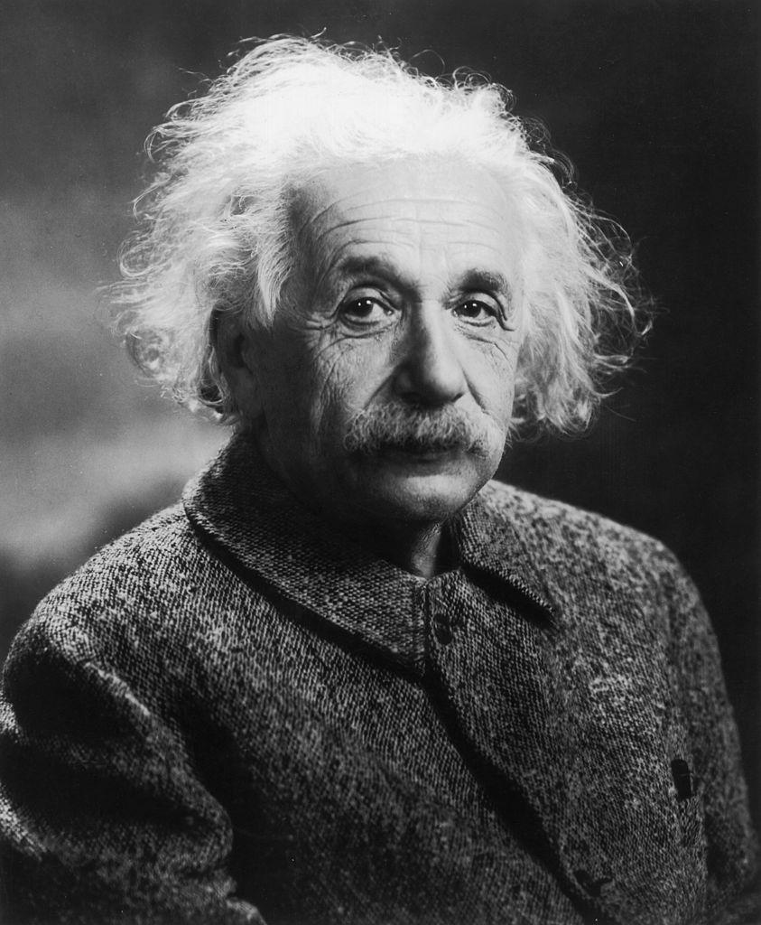 Albert A
