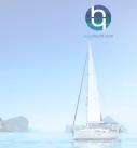 hopayacht logo homepage