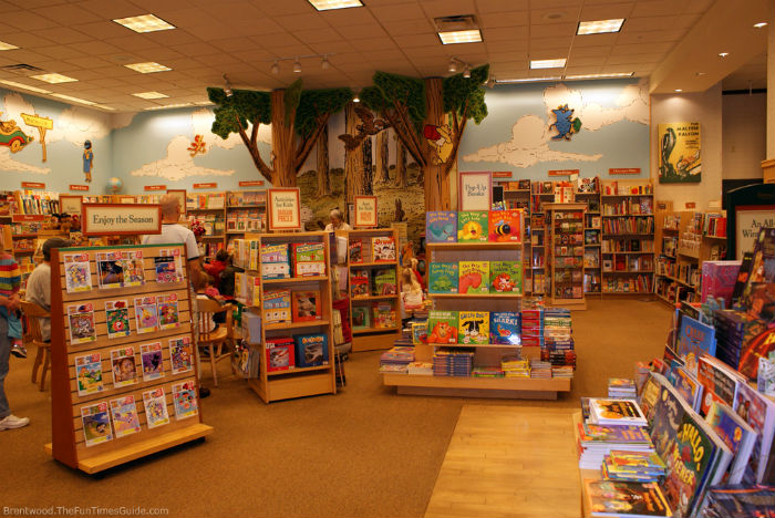 barnes-and-noble-kids
