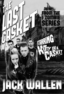 last_casket_cover_band