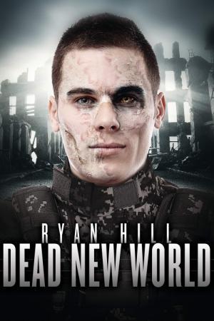 RHill-Dead New World.300x450