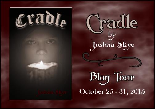 Cradle_JoshuaSkye_BlogTourBanner