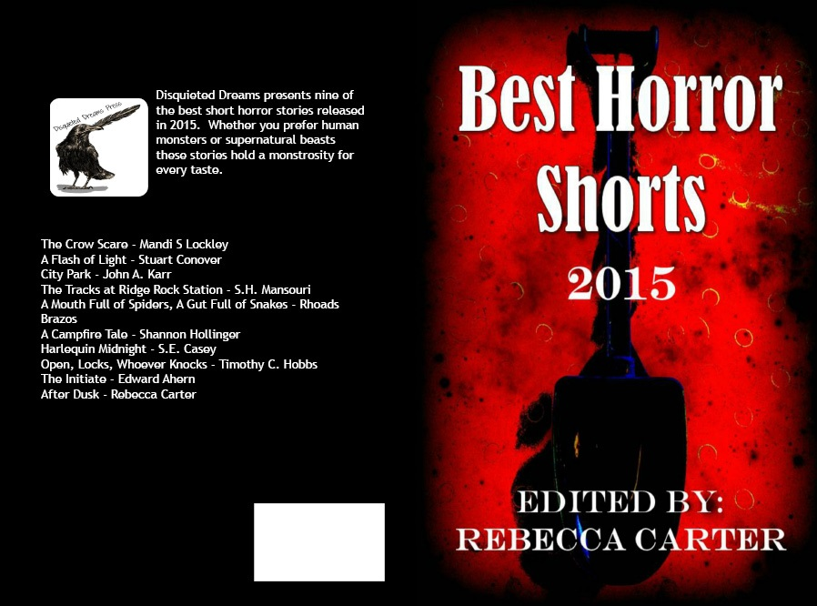best-horror-shorts-2015
